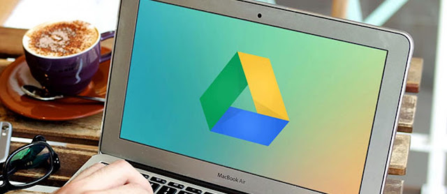 Easy Way to Overcome Unable to Download in Google Drive