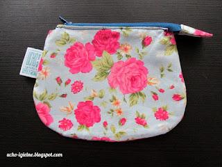 http://ucho-igielne.blogspot.com/2016/10/ladys-accessories.html