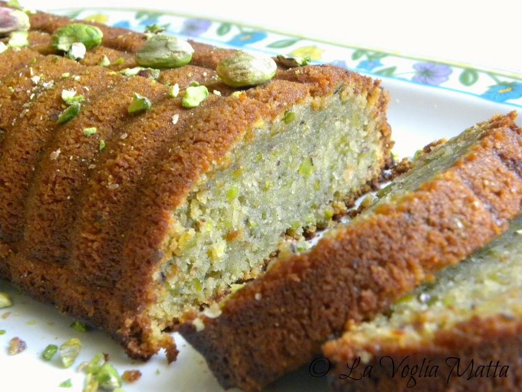 cake con wafer