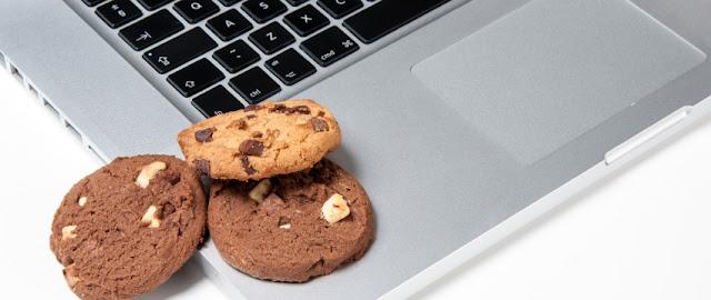 Cara Menghapus Cookies Pada Situs Tertentu Saja di Google Chrome