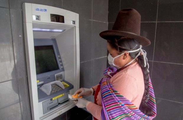 Bono de S/ 350 será ingreso extra en hogares y estimulará consumo interno