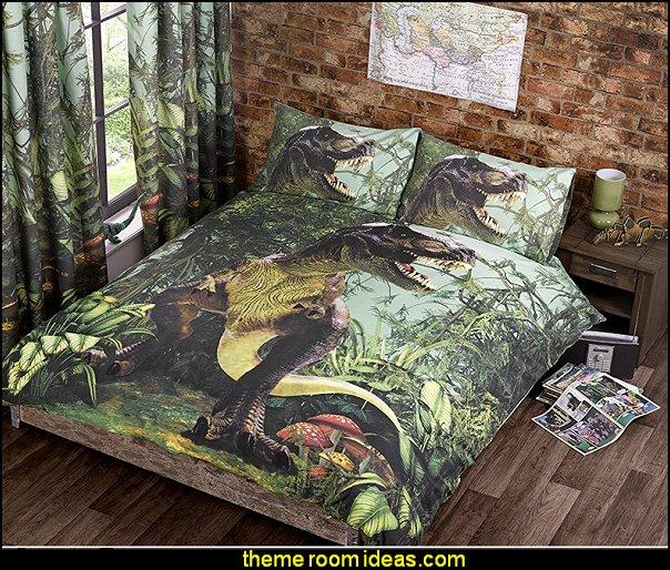 decor dino decorating bedrooms dinosaur theme dinosaur room decor