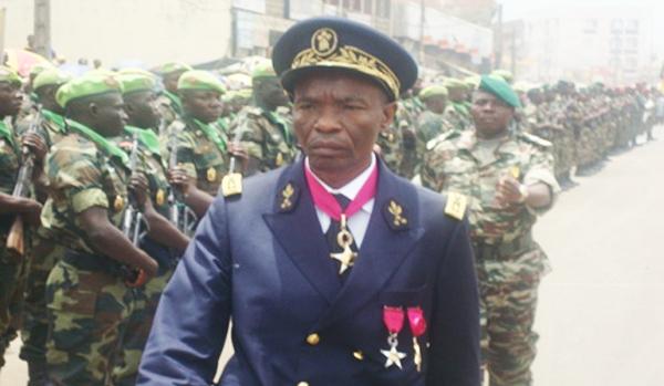 Image result for lele l'afrique