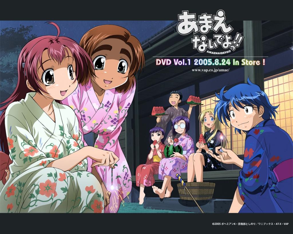 Animesfox-br Animes Online