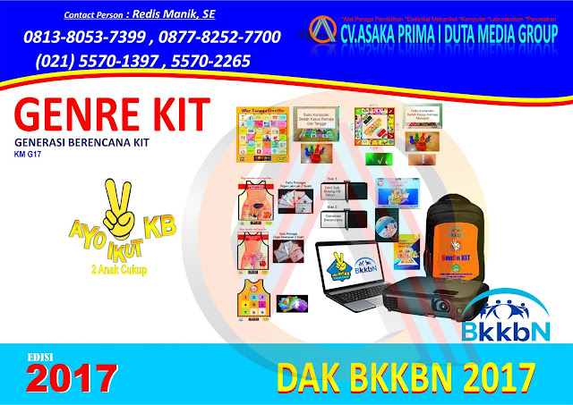 genre kit bkkbn 2017, lansia kit bkkbn 2017, kie kit bkkbn 2017,genre kit bkkbn 2017, lansia kit bkkbn 2017, kie kit bkkbn 2017, produk dak bkkbn 2017, plkb kit bkkbn 2017, ppkbd kit bkkbn 2017, obgyn bed 2017