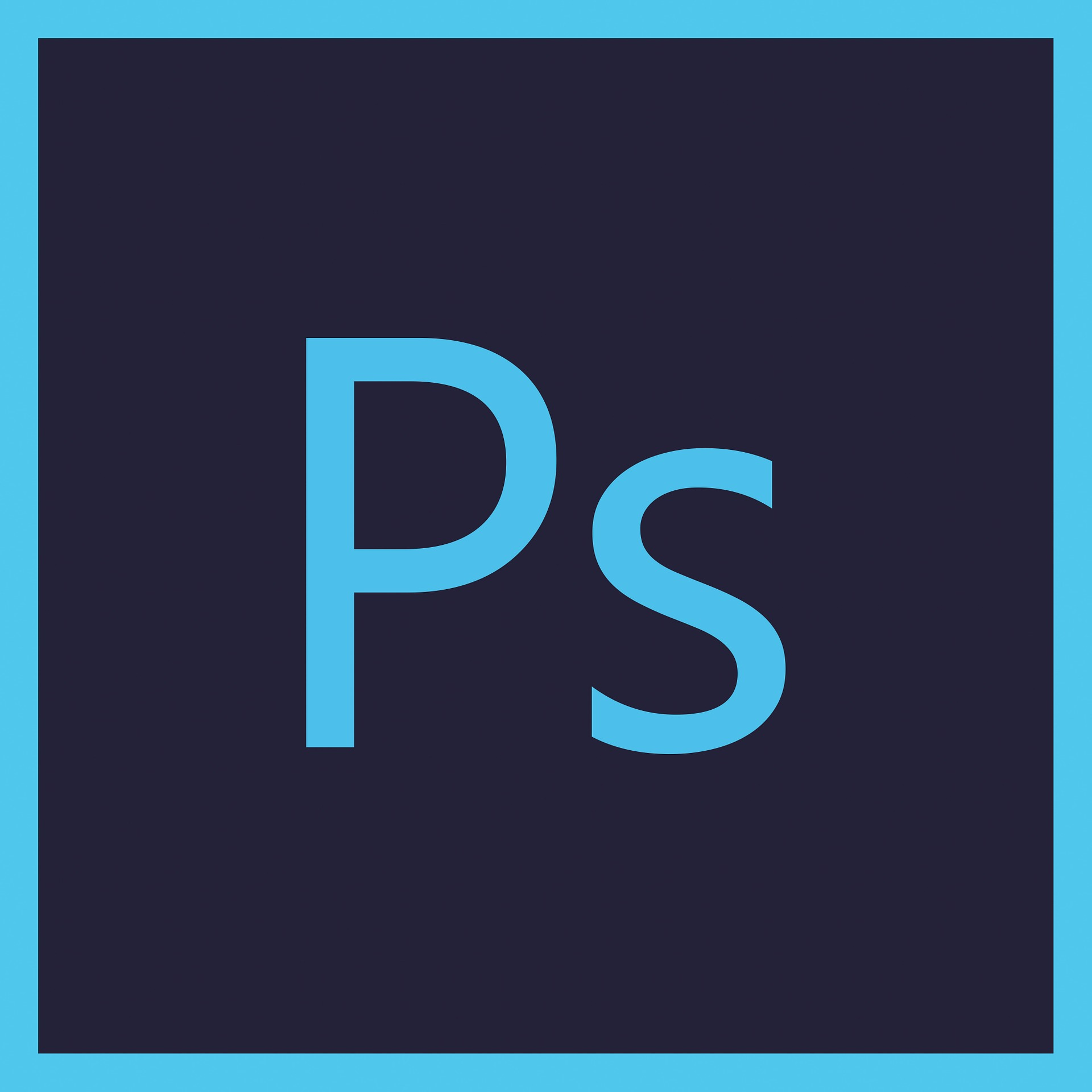 WHAT IS PHOTOSHOP AND HOW TO RUN IT? KNOW FULL INFORMATION.
