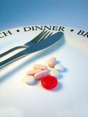 Acarbosa medicamento