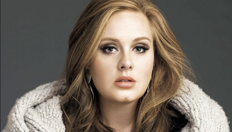"Adele divulga teaser do novo clipe: ""Send My Love (To Your New Lover)"""