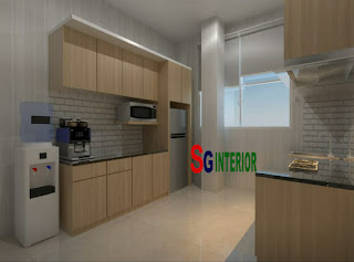 kitchen-set-rumah-cibubur