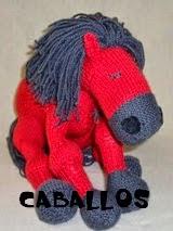 http://patronesjuguetespunto.blogspot.com.es/2014/10/patrones-caballos.html