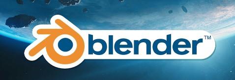 Blender 3D merupakan software design grafis yang tergolong banyak digunakan. karena kelebihan Blender 3D patut di pertimbangkan