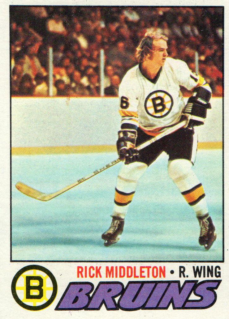 https://ninepockets.blogspot.com/2020/11/completed-set-1977-78-topps-hockey.html