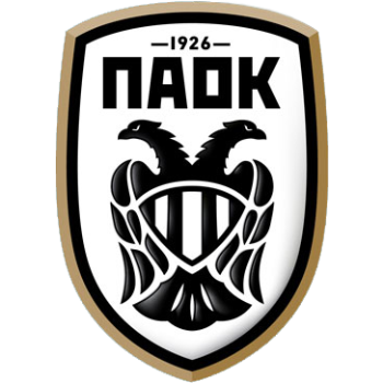 2020 2021 Recent Complete List of PAOK Roster 2019/2020 Players Name Jersey Shirt Numbers Squad - Position
