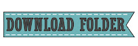 https://onedrive.live.com/redir?resid=79DBCD6411982F1D!6279&authkey=!ACVkcxYJ2YepZNw&ithint=folder%2csvg