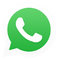 Download WhatsApp 2019 APK