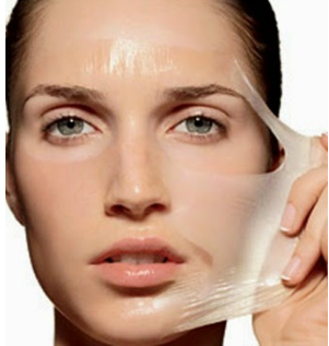 Cara Membersihkan Wajah Kusam Wanita Dengan Masker Alami
