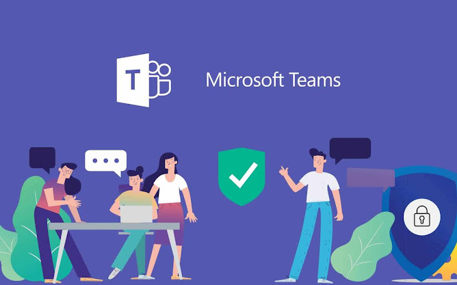 Microsoft Teams Stop Supporting Internet Explorer 11