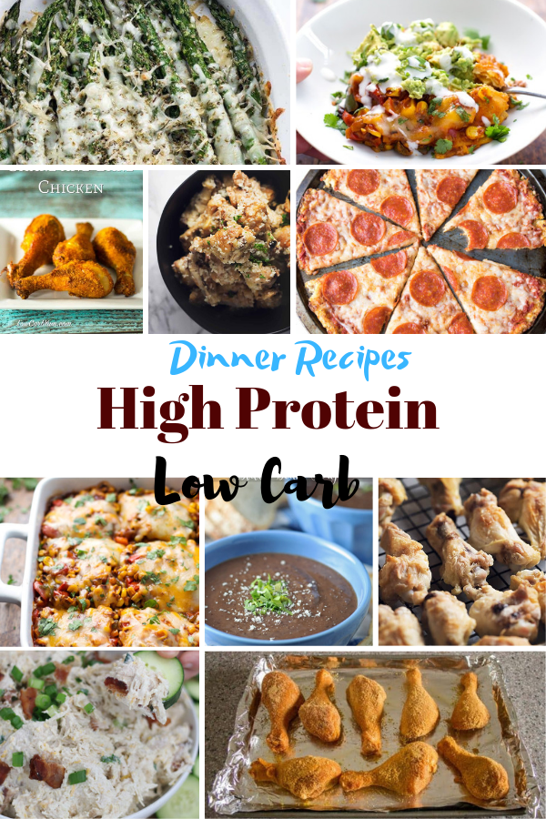 High Protein Low Carb Dinner Recipes, Healthy Dessert Recipes, Healthy Dessert Recipes Under 100 calories, Healthy Dessert Recipes Easy, Healthy Dessert Recipes Clean Eating, Healthy Dessert Recipes Fruit, Healthy Dessert Recipes Videos,Healthy Dessert Recipes Weight Watchers, Healthy Dessert Recipes no Sugar, Healthy Dessert Recipes Low Carb, Healthy Dessert Recipes Chocolate, Healthy Dessert Recipes Cake, Healthy Dessert Recipes no Bake, Healthy Dessert Recipes for a Crowd, Healthy Dessert Recipes for Kids, Healthy Dessert Recipes Simple, Healthy Dessert Recipes 3 Ingredients, Healthy Dessert Recipes Diabetic, Healthy Dessert Recipes Best, Healthy Dessert Recipes Keto, Healthy Dessert Recipes For Two, Healthy Dessert Recipes Peanut Butter,Healthy Dessert Recipes Paleo, Healthy Dessert Recipes Diet, Healthy Dessert Recipes Vegan, Healthy Dessert Recipes Protein,   #dessert #healthydessert #lowcarb #dinnerrecipes