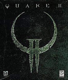 Quake 2 Quad Damage Download