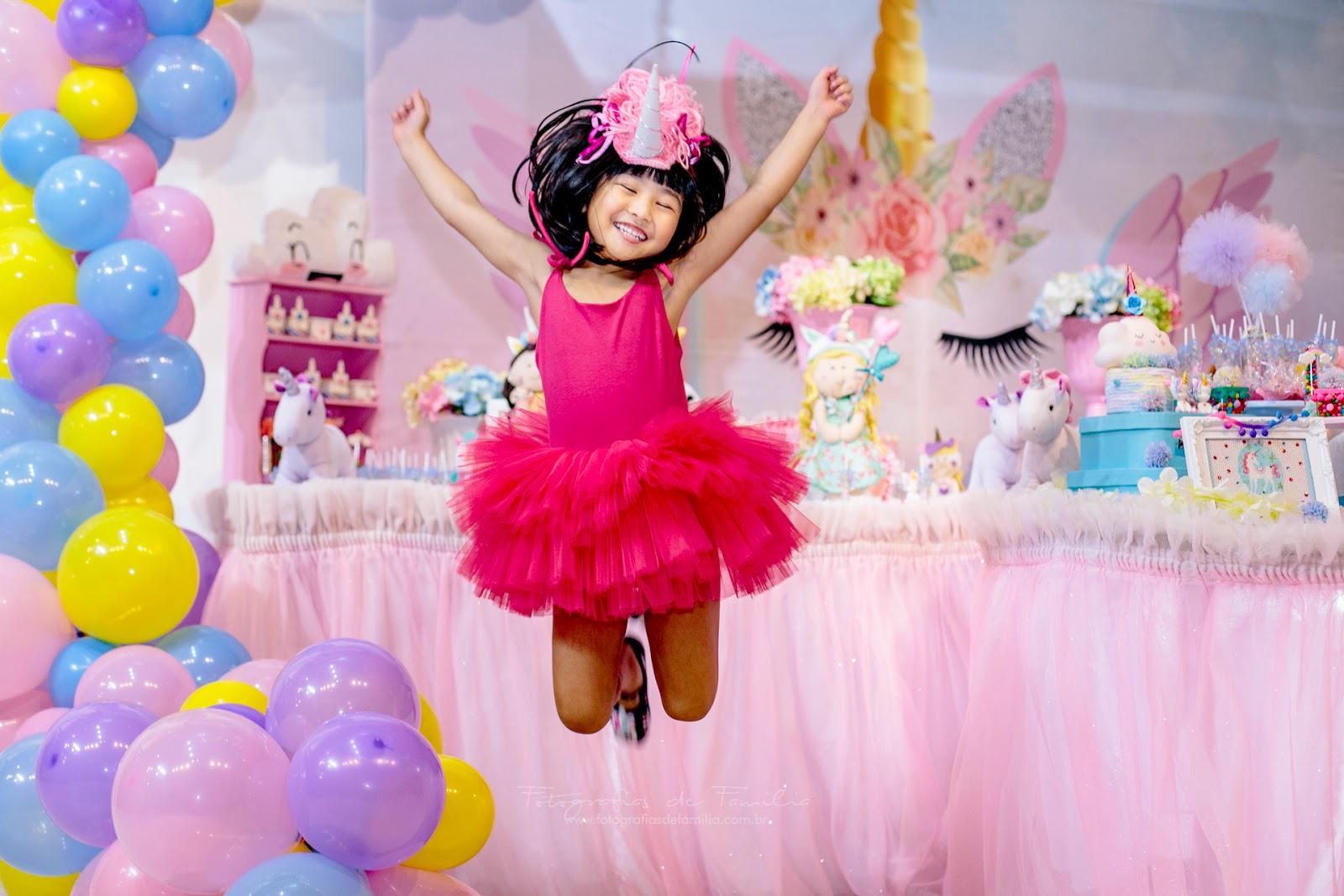 fotografias-festa-infantil