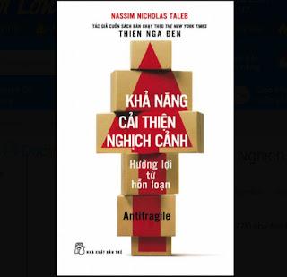 ebook Khả Năng Cải Thiện Nghịch Cảnh PDF-EPUB-AWZ3-PRC-MOBI