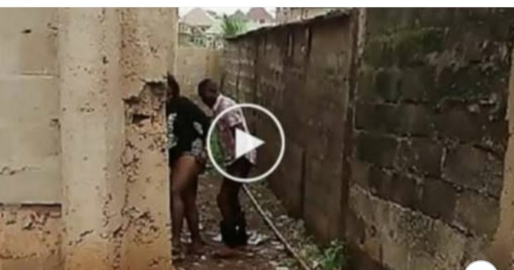 Man plugged a big and hard needle into neighbor's hole(Watch video, join our WhatsApp group )