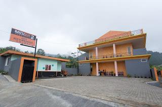 boutiq town villa 2