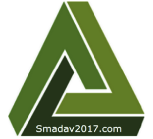Download Smadav 2017 Rev. 11.3 Offline Installer