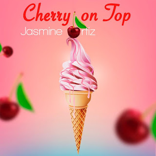 "142163804 1583611285164188 1156975830571505680 n%2B%25281%2529 - Jasmine ortiz se viraliza con ""Cherry On Top"""