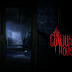 The Conjuring House Coming To Steam On September 25