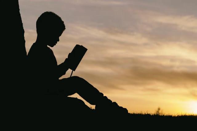 Bagaimana Menjawab Pertanyaan Anak Tentang Allah
