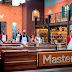 """Топ 6 в MasterChef готвят със своите близки, а Chef Петър Михалчев приготвя """"изкуство със змиорка"""" в понеделник по bTV"""