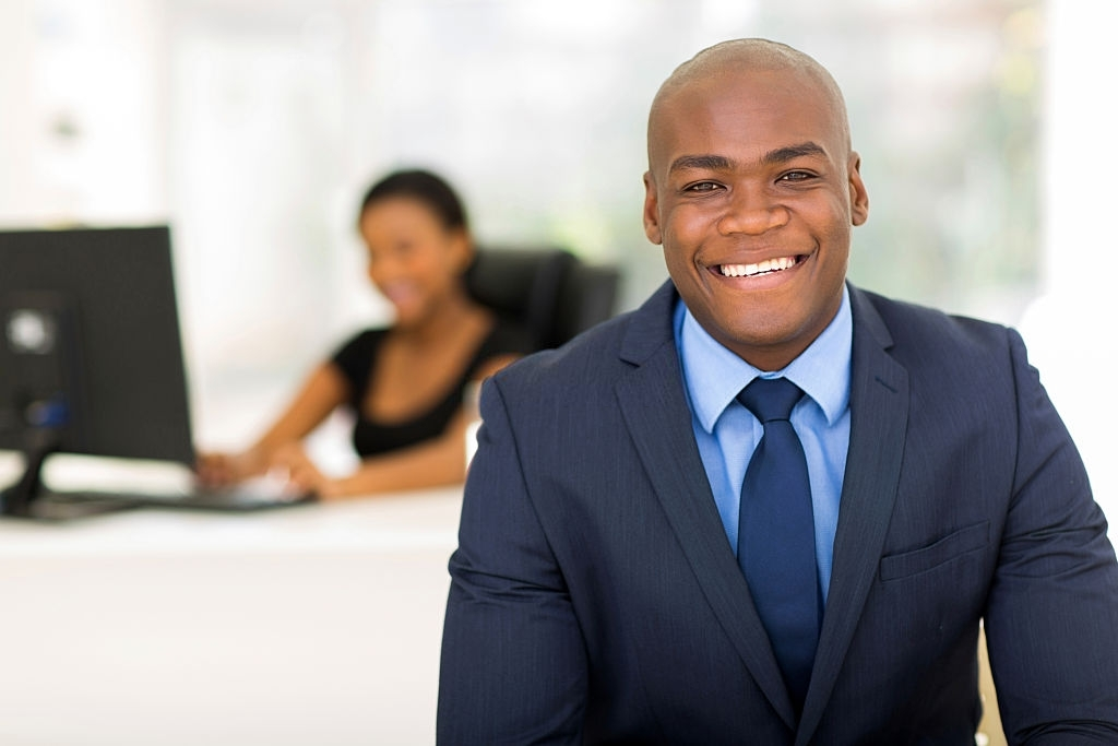 New Company Law Will Require All Companies In Zimbabwe To Re-Register!
