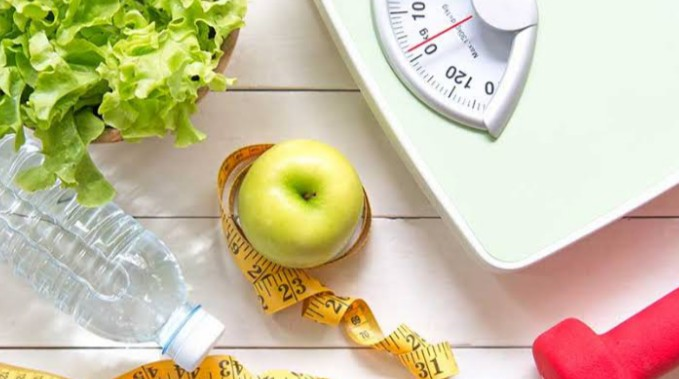 How To Live Healthy Lifestyle In 2020 ?