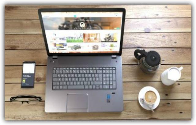 Best Advance Digital Online Content Writing Job Beginners At Home