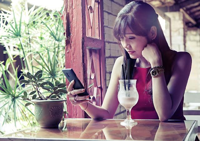texto redes sociais