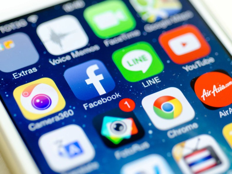 Apple: is Google avoiding the privacy labels for iOS