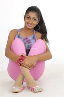 Actress athri Portfolio ~  Exclusive Celebrities Galleries 012.jpg