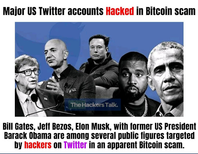 Twitter Hack is  WORSE Than You Think