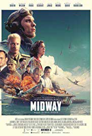 Midway (2019) Online HD (Netu.tv)