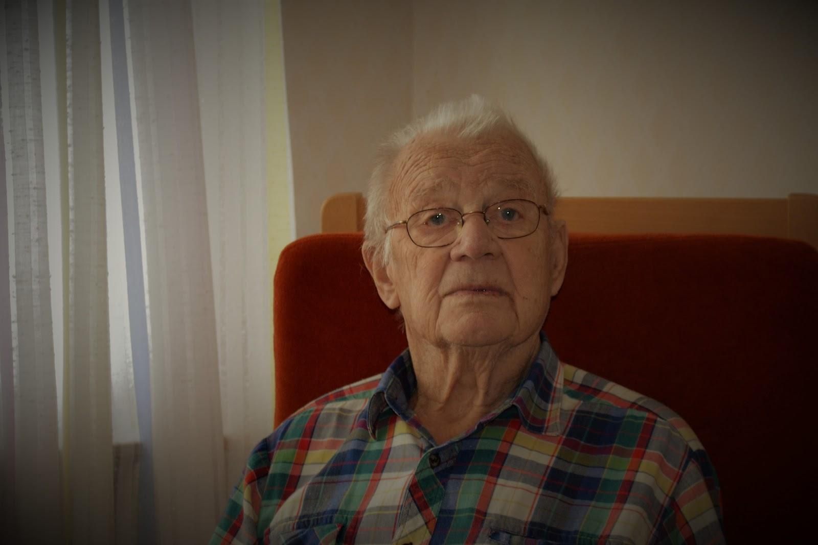 medelålders mogen kvinna söker äldre man 50 för relation i motala