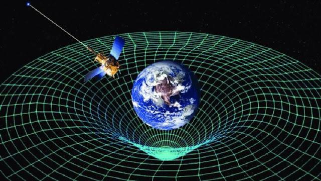 Científicos ponen en duda teoría de la gravedad de Albert Einstein