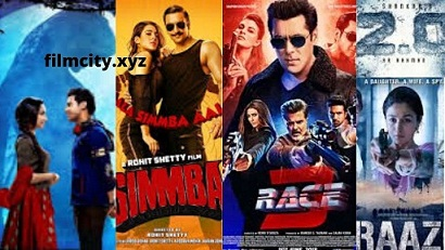 top 10 highest grossing bollywood movies 2018