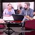 Ο Μελέτης Ηλίας μίλησε για τέλος της σειράς «Το σόι σου» - Το επόμενο τηλεοπτικό του βήμα (videos)