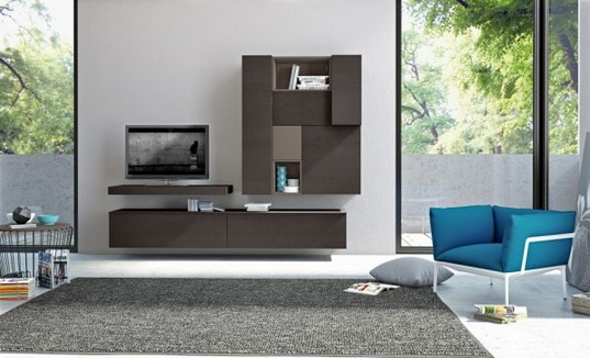 Inspiring Wall Unit With Storage Chapter 2 Inspiring