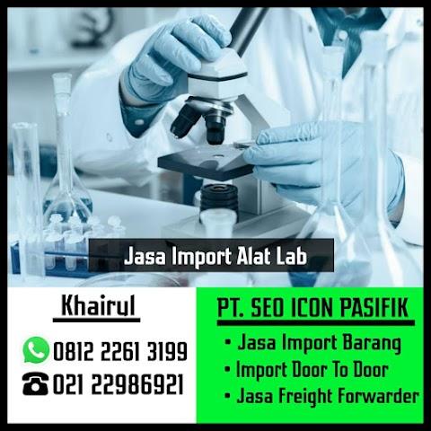 Jasa Import Oxygen Consentrator | 081222613199
