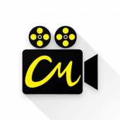 Channel Myanmar 3.1.0 APK