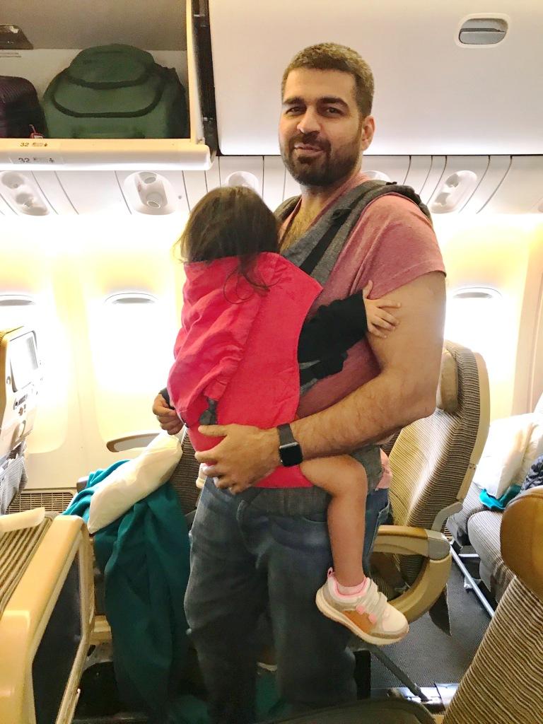 gender neutral parenting india