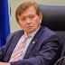 POLÍTICA ENLUTADA: Morre com a Covid-19 o deputado estadual João Henrique