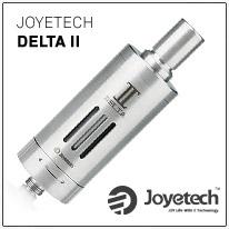 Joyetech Delta 2